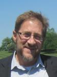 Kurt LinkedIn Profile