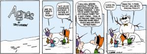 Agnes cartoon-apathy