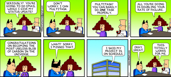 Dilbert_BrainInterrupted
