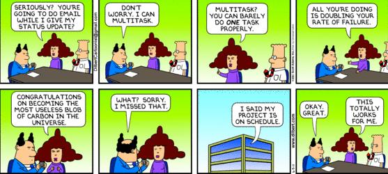 Dilbert_BrainInterrupted