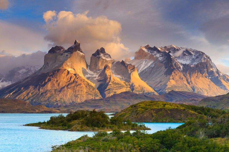 torres-del-paine-national-park